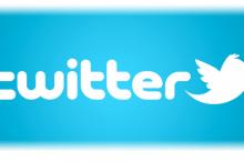 スクリーンショット 2013-09-06 4.43.26