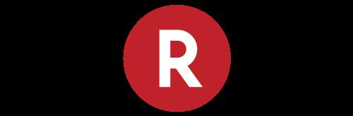 Rakut3