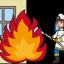 fire_a10