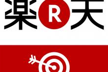 raku1278461