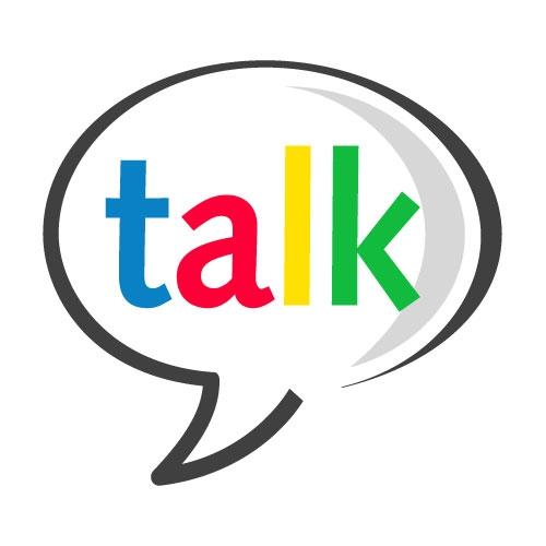 talk18926