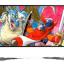 スクリーンショット 2013-09-04 10.38.52