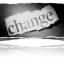 スクリーンショット 2013-09-20 19.44.11