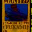 fukami01