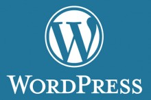 wordpress21