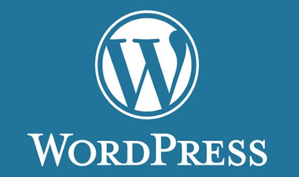 wordpress21