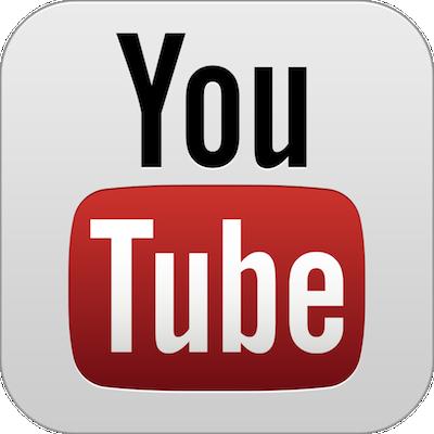 YouTube集客