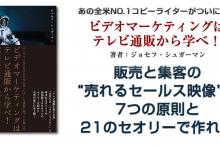 スクリーンショット 2013-12-11 0.42.05